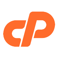 cPanel Knowledge Base